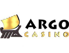 Обзор argo казино