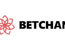 Обзор онлайн казино Betchan