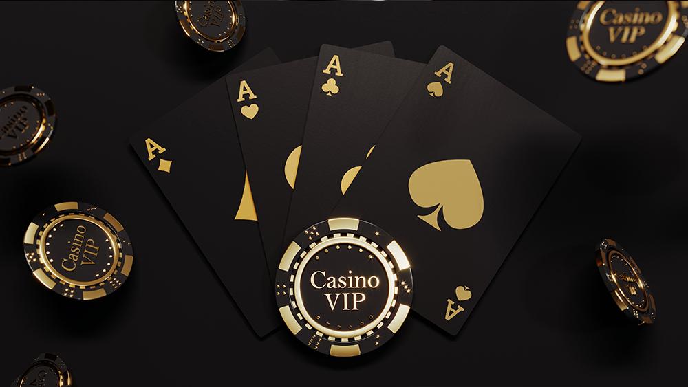 Обзор онлайн казино от 1 грн