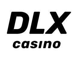 Обзор онлайн dlx casino