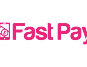 Онлайн казино fastpay