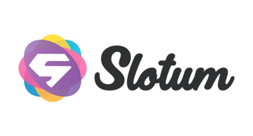 Обзор slotum казино