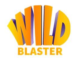 Онлайн wildblaster казино